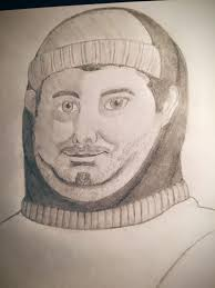 ethan klein ethan klein by chris99arts on deviantart ethan n hila drawing