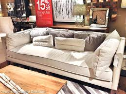 comfortable couches to sleep on. Interesting Sleep Most Comfortable Couches Ever Sofa Beds South Africa Under 500 Sleeper For  Small Spaces To Comfortable Couches Sleep On T