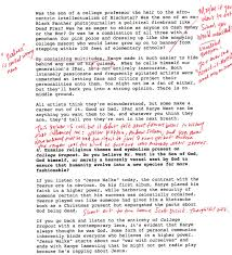 kanye west graded my essay on the college dropout noisey kanye west graded my essay on the college dropout