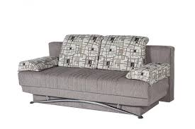 istikbal multifunctional fantasy futon