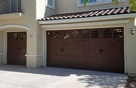 garage door refacingCity Garage Door  Garage Door Openers  Las Vegas NV