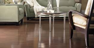 hardwood flooring has long been considered one of the ultimate investments in your home from the warmth of american hickory to the exotic looks of acacia
