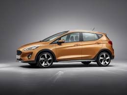 2018 ford fiesta active. 9 photos. 2017 ford 2018 fiesta active