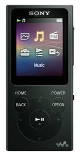 <b>Плеер Sony NW</b>-<b>E394</b> купить по цене 4800 с отзывами на Яндекс ...