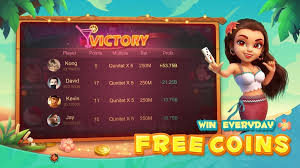 Higgs domino is a higgs games tabletop with intuitive components that allow customers to work together. Download Higgs Domino Island Gaple Qiuqiu Poker Game Online For Pc