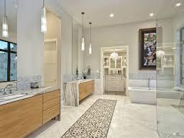 modern mansion master bathroom. Mansion Modern Luxury Bathroom Master B