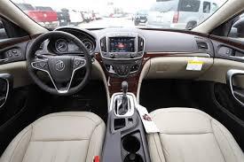 buick 2014 interior. black 2014 buick regal premium ii interior dashboard