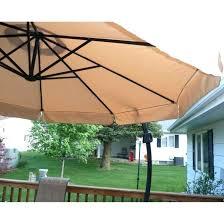 menards patio tables umbrellas photo 3 of 8 patio umbrellas offset umbrella replacement canopy garden winds menards patio tables