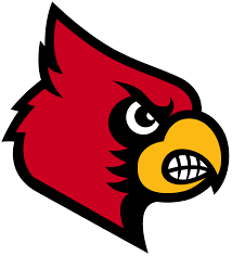 Louisville Cardinals - Wikipedia