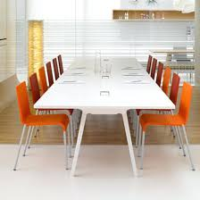 large conference room tables modern contemporary large oval round custom office executive conference room table