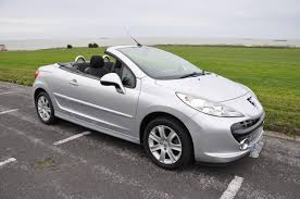 Used Peugeot 207 Cars for Sale in Canterbury, Kent | Motors.co.uk