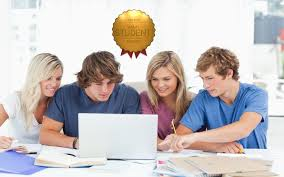uk dissertation writing service essay writing coursework coursework writing service uk dissertations writing service