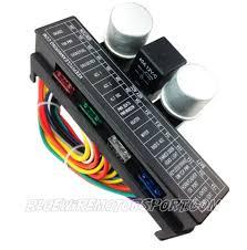 bluewire automotive universal 24 circuit wire harness universal 24 circuit wire harness