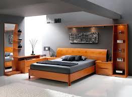 Designs Of Furniture In The Bedroom Modern Bedroom Interior Design With  Wood Furniture Sets For Bed . Designs Of Furniture In The Bedroom ...