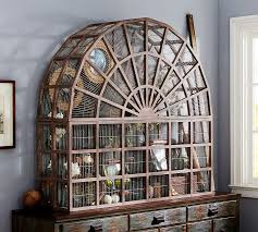 furniture style bird cages. furniture style bird cages c