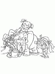 Small Picture Alvin Chipmunks Coloring Pages Coloring Home