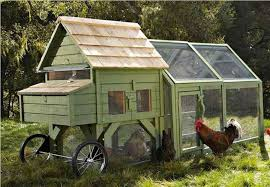pallet building plans. pallet wood chicken coop building plans for desk
