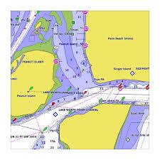 Marine Charts Free Download 77 Inquisitive Free Blue Chart Garmin