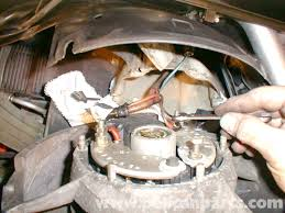 porsche 911 alternator troubleshooting and replacement 911 1965 large image extra large image