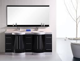 Kohler Bathroom Mirror Full Size Of White Brick Wall Adding Mounting Round Bathroom