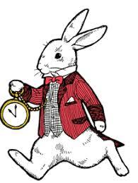 「時計イラスト」の画像検索結果