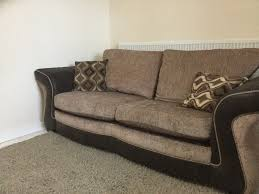 dfs 4 seater sofa bed 3 seater sofa set nearly new