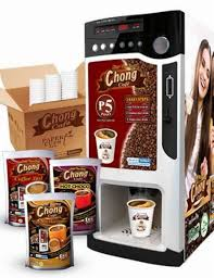 Soda Vending Machine For Sale Philippines Delectable Coffee Vendo Machine [ Food Beverage ] Metro Manila Philippines