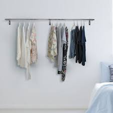 other storage solutions heavy duty 8ft