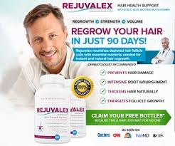 rejuvalex hair growth. Beautiful Rejuvalex Get Rejuvalex To Regrow And Repair Your Hair This Medical Strength Formula  Helps You Fight Back Against Hair Loss Thicker Longer  Inside Hair Growth S