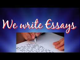 write my essay write my essay for me write my essay cheap  write my essay write my essay for me write my essay cheap