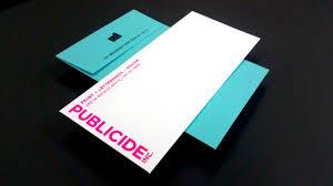 Envelopes Address Print Custom Business Stationery Printing Retail Envelopes