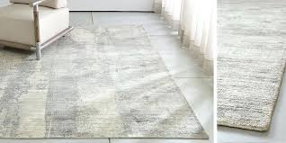 abstract rug area rugs houston tx large rug s in sisal area