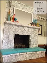 top 78 unbeatable fireplace design ideas faux stone fireplace stone overlay for brick fireplace stone fireplace remodel ideas stone electric fireplace