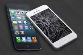iphone repair. iphone repair iphone
