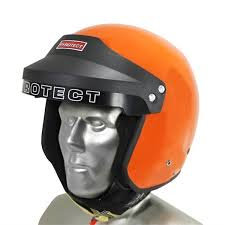 Pyrotect Helmet Size Chart Pyrotect Pro Airflow Marine Open Face Helmet Non Mask Use