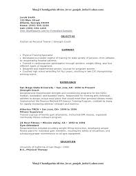strengths and weaknesses examples strengths in resume to put on cover letter examples key job and