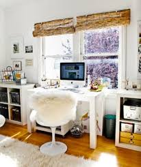 Image Attic Adorable Bohemian Style Office Decor Ideas 35 Aboutruth 50 Adorable Bohemian Style Office Decor Ideas Aboutruth