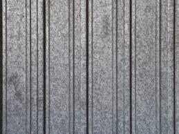 sheet metal texture grunge corrugated metal sheet texture metal textures for photoshop