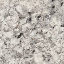 argento romano matte finish 4 ft x 8 ft vertical grade laminate sheet contemporary kitchen countertops by cabinetparts