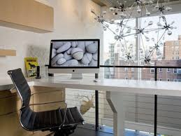 loft home office. 87 Best Loft Office Ideas Images On Pinterest | My House, Work Spaces And Desks Home