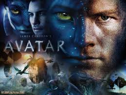 best images about avatar d film pandora and 17 best images about avatar 3d film pandora and james cameron