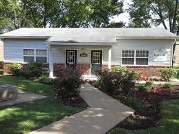 Section 8 Rental Homes In Kansas City Mo