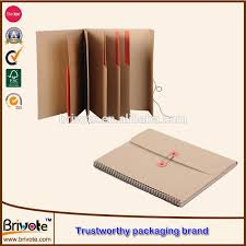 manila paper file folder a4 manila paper file folder a4 suppliers and manufacturers at alibabacom a4 paper file folder