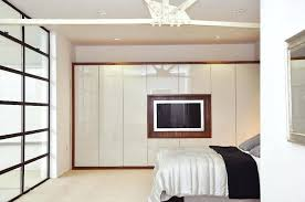 Ikea Fitted Bedroom Furniture Affordable Fitted Wardrobes Custom
