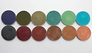makeup geek eyeshadow review 2 makeup vidalondon