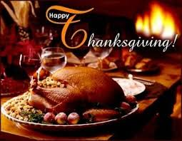 thanksgiving day what do we thank for com happy thanksgiving day