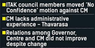 Image result for Dr.Sathiyalingam former Health Minister