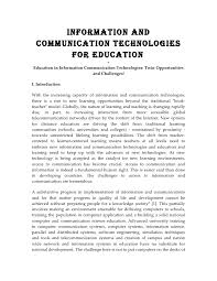 essay definition education education
