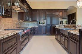 Kitchen Cabinet Shells Custom Kitchen Bath Cabinets New Life Bath Kitchen