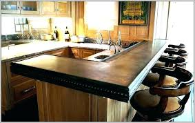 countertop replacement cost cost to replace laminate replacing laminate how to redo without replacing replace replacing